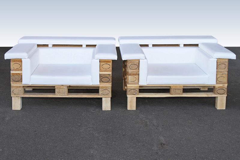 Holz Paletten Sessel Wood Worx Holz Neu Gedacht