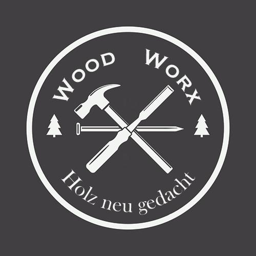Wood Worx – Holz neu gedacht